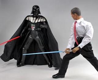 funny obama11