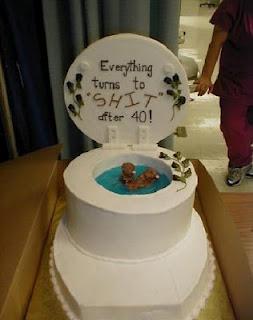 Funny Cakes, Crazy and Unique Cake Designs
